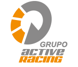 ACTIVE RACING GRUPO